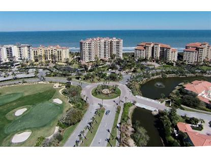 7 Avenue De La Mer  Palm Coast, FL MLS# 203093