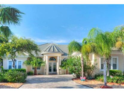 5 Driftwood Lane, Palm Coast, FL