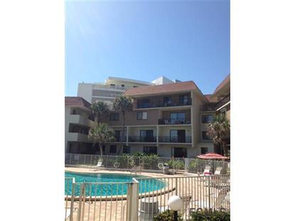 935 Ocean Shore Blvd  Ormond Beach, FL MLS# 205270