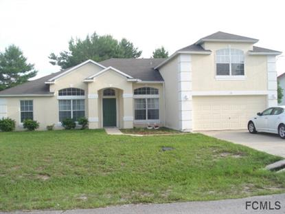 15 Fielding Ln, Palm Coast, FL 32137
