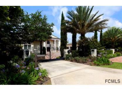 714 John Anderson Dr  Ormond Beach, FL MLS# 206190