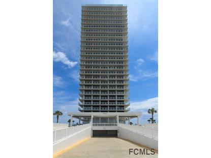 3000 N Atlantic Ave  Daytona Beach, FL MLS# 206228