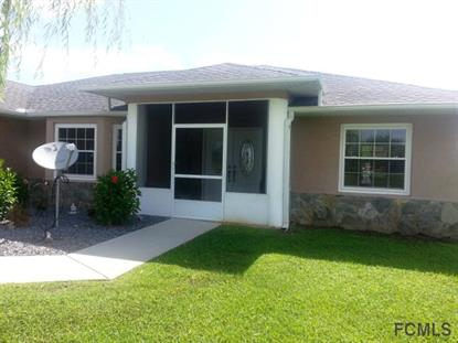 769 County Road 135, Bunnell, FL 32110