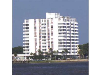 925 N Halifax Avenue  Daytona Beach, FL MLS# 206550