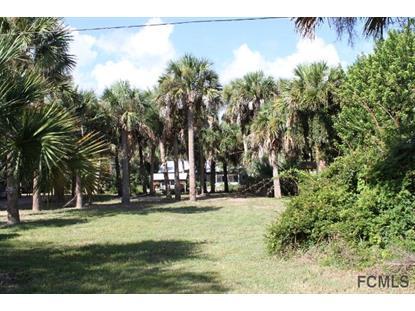 2502 Lakeshore Dr, Flagler Beach, FL 32136