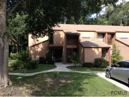 10 Oakmont Court  Palm Coast, FL 32137 MLS# 207032