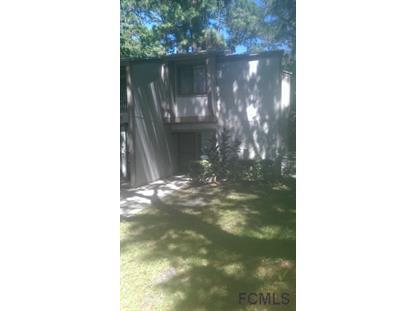 7 Mid Oaks Cir  Palm Coast, FL 32164 MLS# 207141