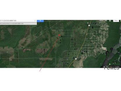 1st Ave, Palatka, FL 32177