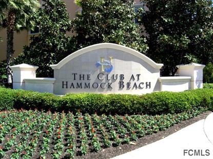 200 Ocean Crest Drive  Palm Coast, FL MLS# 207934