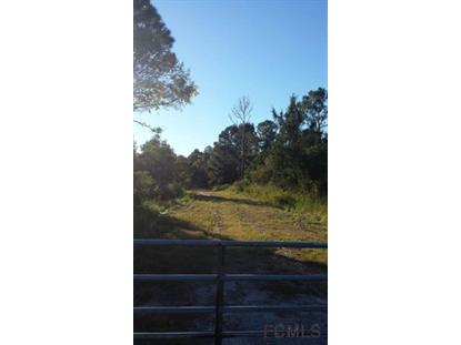 4640 County Road 305, Bunnell, FL 32110