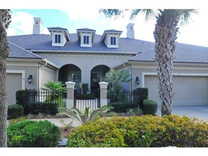12 Riverpoint Drive  Palm Coast, FL MLS# 208392