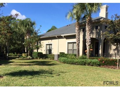 3 River Park Dr N  Palm Coast, FL MLS# 208526