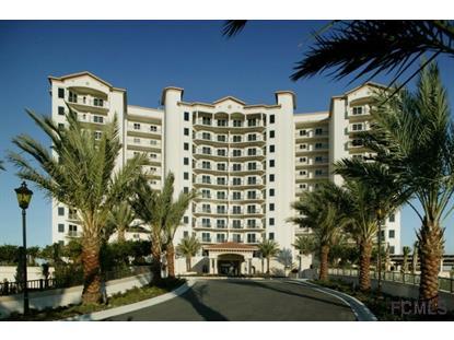 85 Avenue De La Mer  Palm Coast, FL MLS# 208771