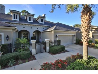 4 River Park Dr S  Palm Coast, FL MLS# 209106