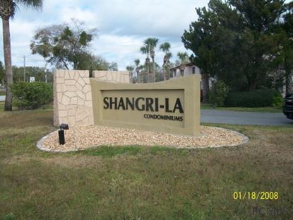 306 Palm Coast Pkwy NE  Palm Coast, FL 32137 MLS# 209301