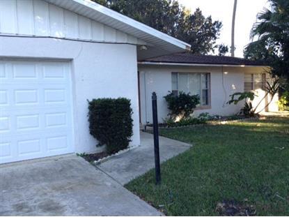 39 Farraday Lane  Palm Coast, FL 32137 MLS# 209789