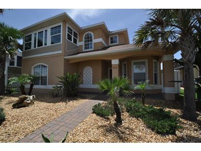 2116 Central Ave  Flagler Beach, FL 32136 MLS# 209978