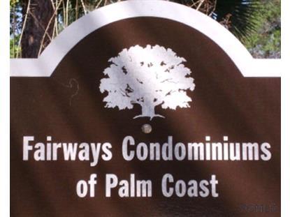 14 Masters Court  Palm Coast, FL 32137 MLS# 210246