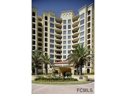 7 Avenue De La Mer  Palm Coast, FL MLS# 210652
