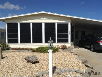 Address not provided Flagler Beach, FL 32136 MLS# 211067