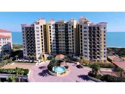 19 Avenue De La Mer  Palm Coast, FL MLS# 211258