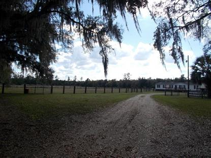 490 S County Road 115, Bunnell, FL 32110