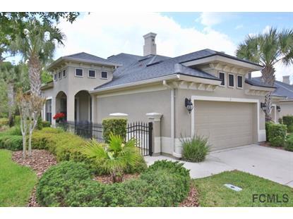 3 River Park Dr N  Palm Coast, FL MLS# 211434