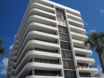 3743 S Atlantic Ave S  Daytona Beach, FL MLS# 211491