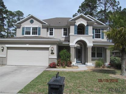 164 Camden Cay Drive  Saint Augustine, FL MLS# 211764