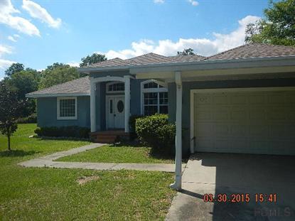 109 Woods Lane  Interlachen, FL MLS# 211850
