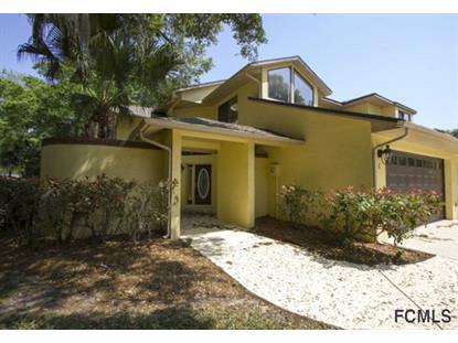 1 Sunrise Villas Ln  Palm Coast, FL MLS# 212023
