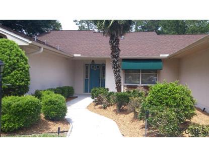 16 Weiss Place  Palm Coast, FL MLS# 212352