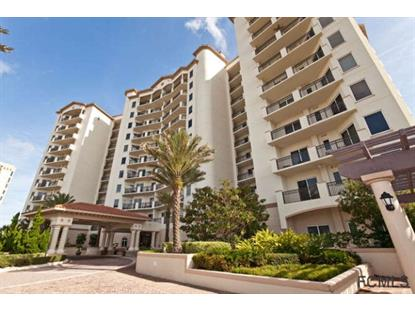 85 Avenue De La Mer  Palm Coast, FL MLS# 212667