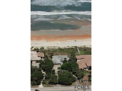 779 Ocean Shore Blvd  Ormond Beach, FL MLS# 213057