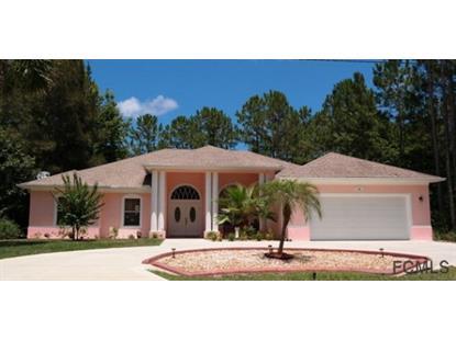 78 Upshire Path  Palm Coast, FL MLS# 213504