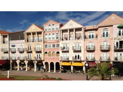 101 Palm Harbor Pkwy  Palm Coast, FL 32137 MLS# 213590