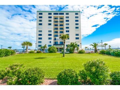 1513 Ocean Shore Blvd  Ormond Beach, FL MLS# 214061