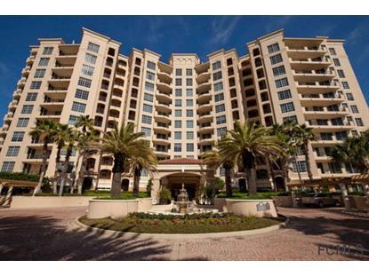 7 Avenue De La Mer  Palm Coast, FL MLS# 214369