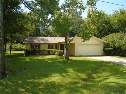 Address not provided Palm Coast, FL 32164 MLS# 214453