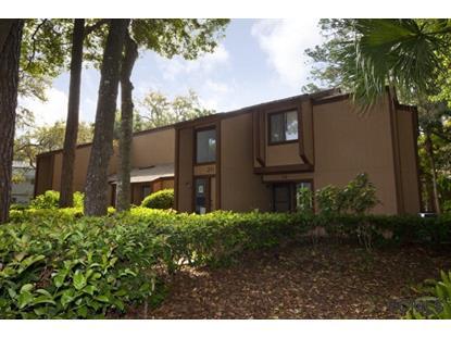 19 Glenbriar Circle  Palm Coast, FL 32137 MLS# 214539