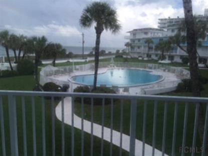 3510 S Oceanshore Blvd  Flagler Beach, FL 32136 MLS# 214650