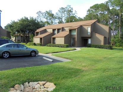 Address not provided Palm Coast, FL 32137 MLS# 214651