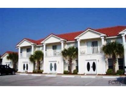 100 Palm Harbor Pkwy  Palm Coast, FL 32137 MLS# 214701
