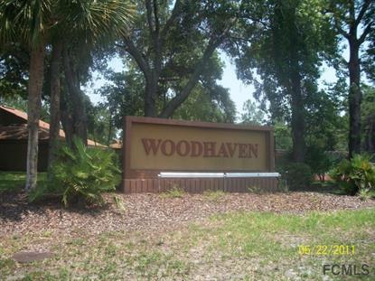 12 Surrey Ct  Palm Coast, FL 32137 MLS# 215038