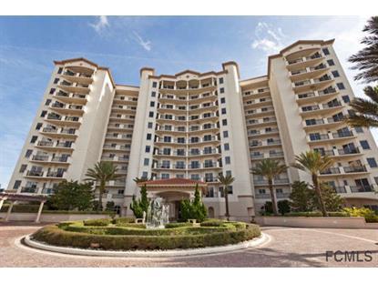 85 Avenue De La Mer  Palm Coast, FL MLS# 215142