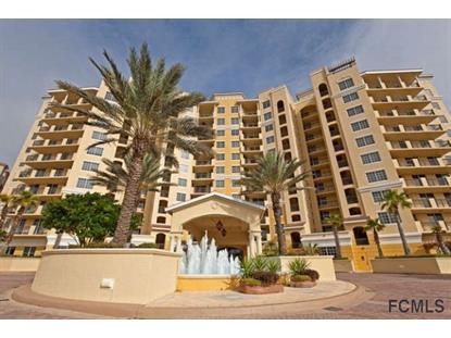 19 Avenue De La Mer  Palm Coast, FL MLS# 215227