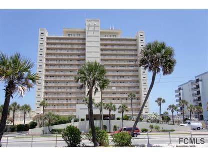 89 S Atlantic Ave  Ormond Beach, FL MLS# 216732