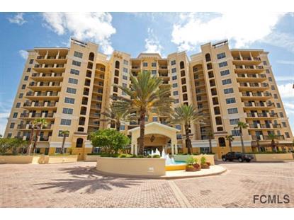 19 Avenue De La Mer  Palm Coast, FL MLS# 217027