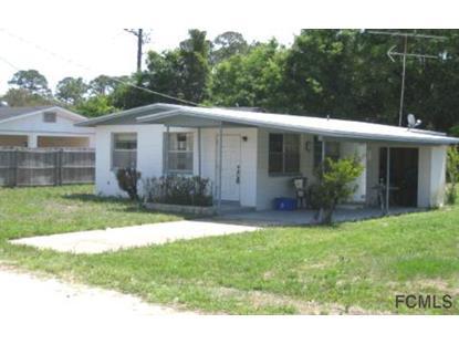 Address not provided Flagler Beach, FL 32136 MLS# 217293