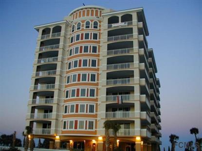 1425 Oceanshore Blvd  Ormond Beach, FL MLS# 217501